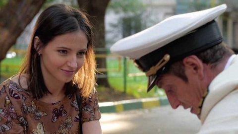 Озабоченные, или любовь зла 1 сезон 12 серия, кадр 2