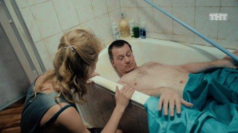 Озабоченные, или любовь зла 1 сезон 13 серия, кадр 14