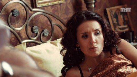 Озабоченные, или любовь зла 1 сезон 20 серия, кадр 10