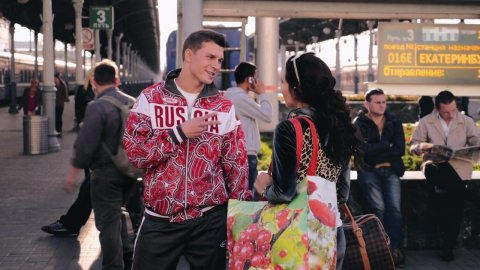 Озабоченные, или любовь зла 1 сезон 21 серия, кадр 20