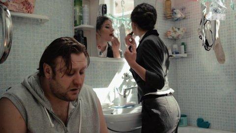 Озабоченные, или любовь зла 1 сезон 21 серия