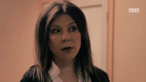 Озабоченные, или любовь зла 1 сезон 4 серия, кадр 16