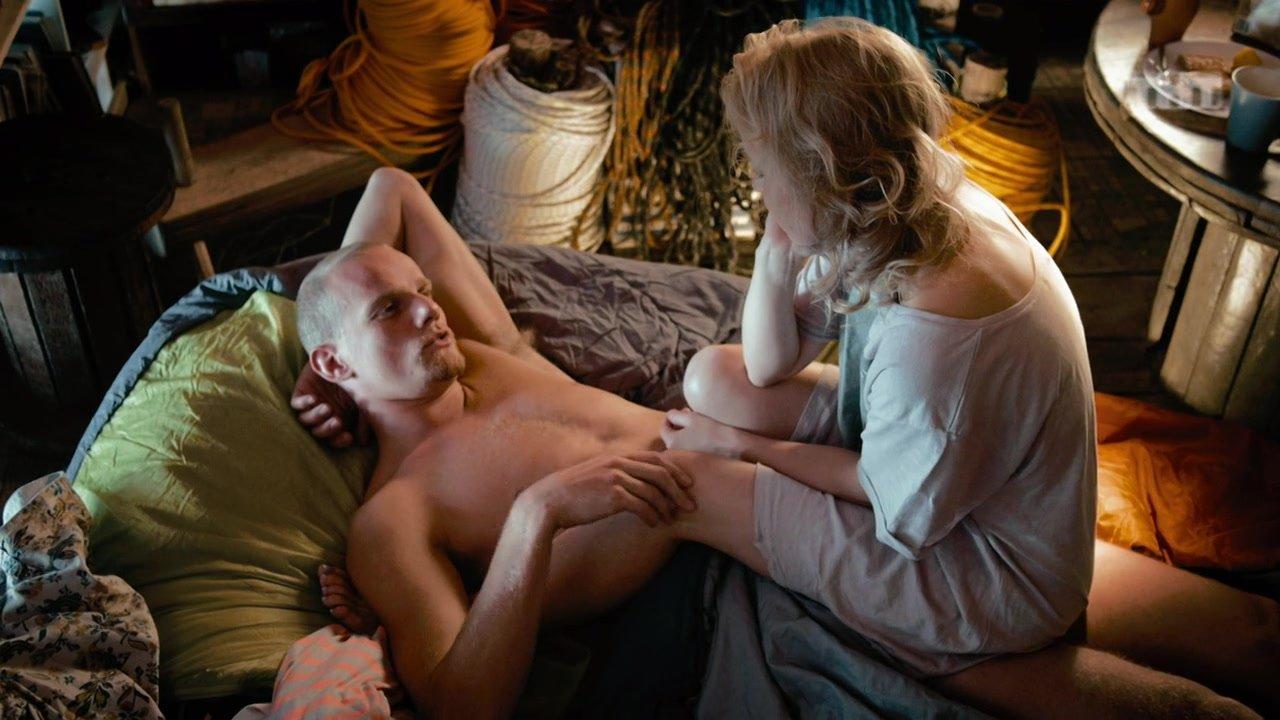 seksualno-ozabochenniy-film