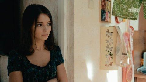 Озабоченные, или любовь зла 1 сезон 5 серия, кадр 25