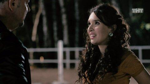 Озабоченные, или любовь зла 1 сезон 6 серия, кадр 14