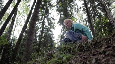 Озабоченные, или любовь зла 1 сезон 7 серия