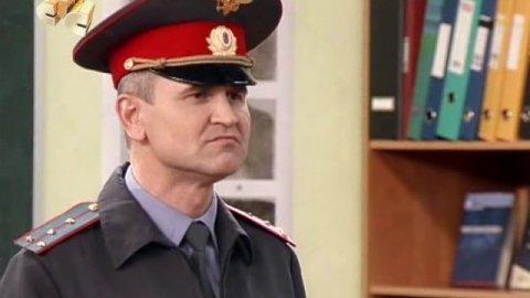 Папины дочки 12 сезон 11 серия