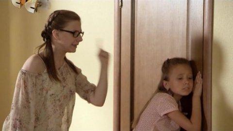 Папины дочки 19 сезон 1 серия, кадр 3
