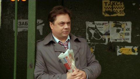 Папины дочки 20 сезон 10 серия, кадр 6