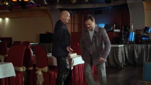 Папины дочки 20 сезон 16 серия, кадр 4