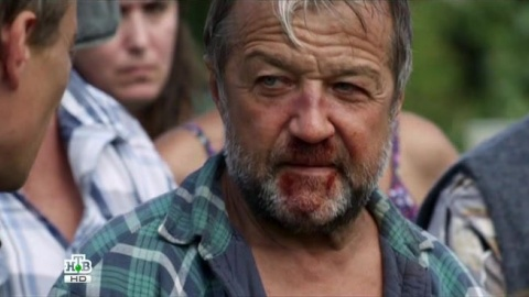 Пасечник 1 сезон 17 серия, кадр 4