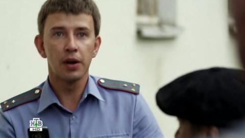 Пасечник 1 сезон 20 серия
