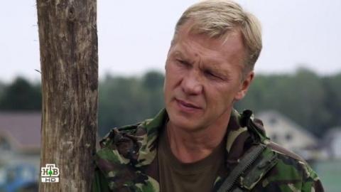 Пасечник 1 сезон 27 серия, кадр 3