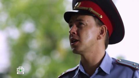 Пасечник 1 сезон 27 серия, кадр 6