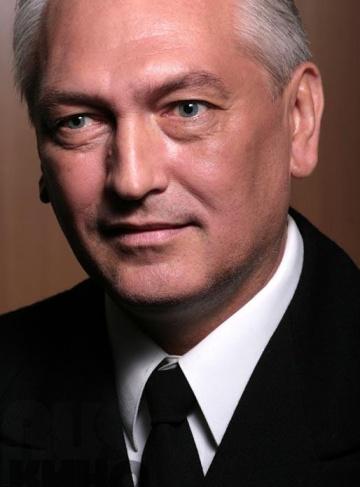 Логинов Александр Борисович
