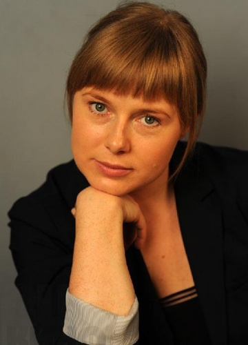 Лаптева Ульяна Юрьевна