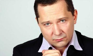 Афанасьев Антон Константинович