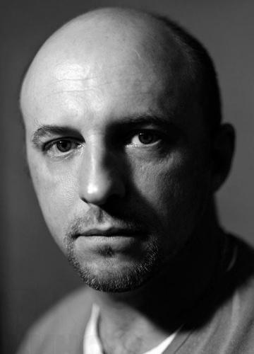 Малашкин Алексей Анатольевич
