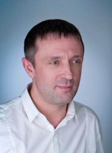 Митин Дмитрий