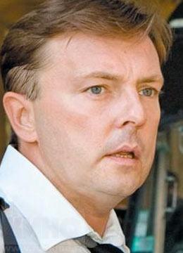 Нилов Алексей Геннадьевич