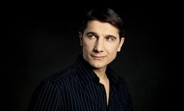 Угрюмов Сергей Викторович