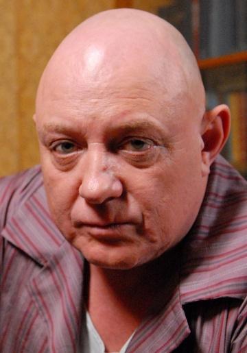 Юматов Владимир Сергеевич