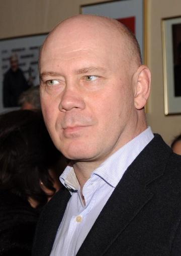 Хаев Виталий Евгеньевич