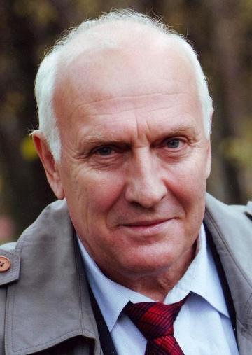 Гордиенко Иван Алексеевич