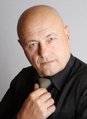 Калараш Леонид Георгиевич