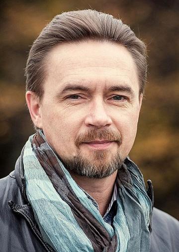 Комов Дмитрий Анатольевич