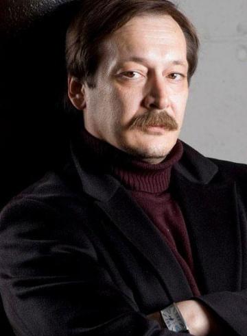 Ветров Владислав Владимирович