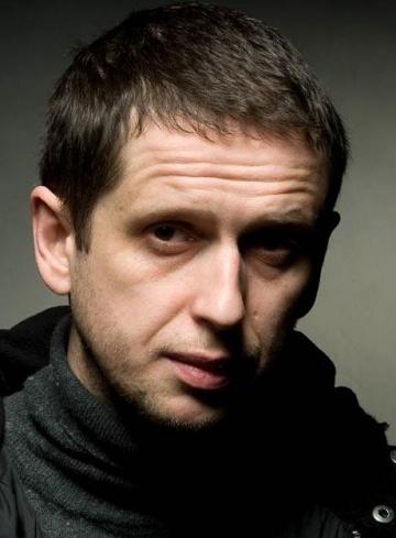 Басов Павел Владимирович