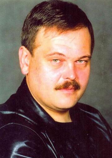 Семисынов Олег Александрович