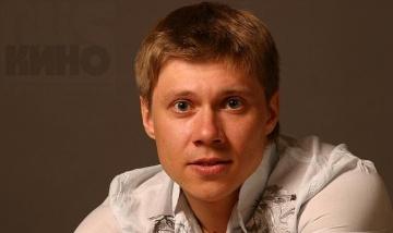 Гудеев Игорь Николаевич