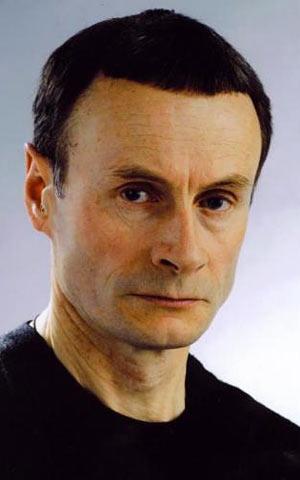 Холмогоров Сергей