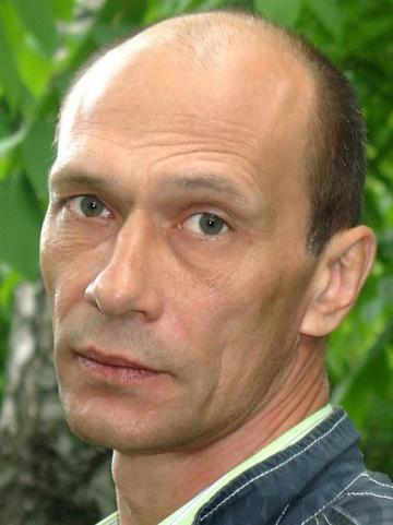 Тополага Георгий Эдуардович