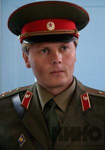Зикора Прохор Витальевич
