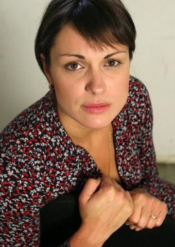 Коровчук Елена Николаевна