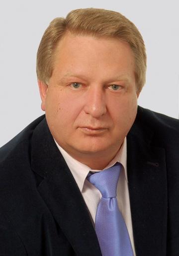 Юдин Олег Игоревич