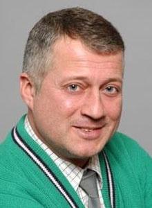 Терешко Александр Николаевич
