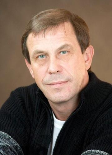 Цепов Сергей Вячеславович