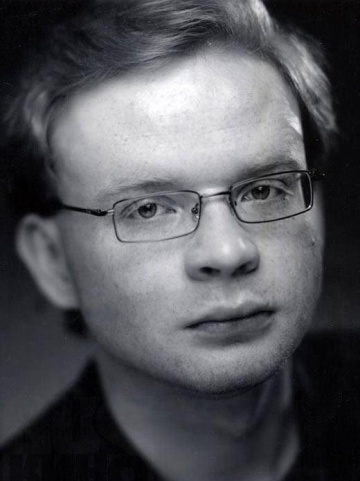 Лойе Александр Витальевич