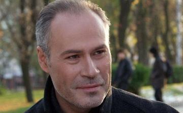 Гущин Олег Иванович