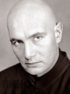 Большаков Александр Дмитриевич