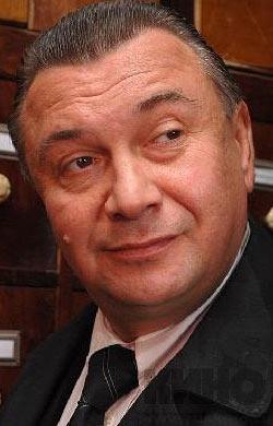 Кошонин Сергей Анатольевич
