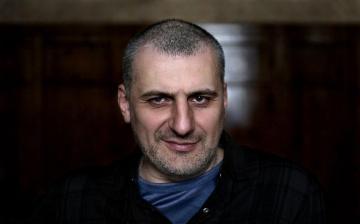 Утеганов Алексей Александрович