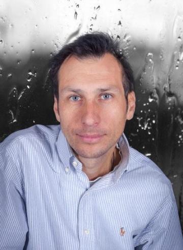 Моисеев Денис Борисович