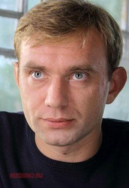 Кудренко Александр Андреевич