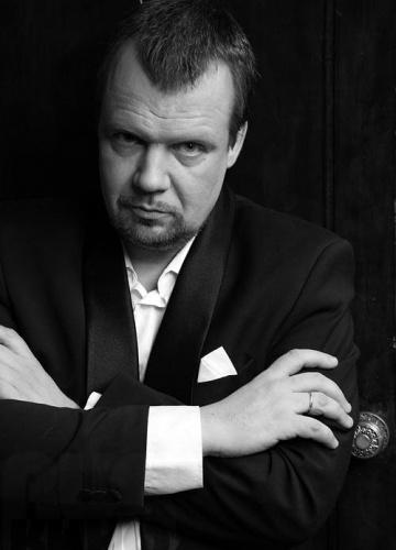 Макрецкий Алексей Львович