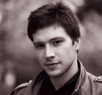 Кутенков Егор Юрьевч
